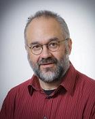 Jordi Altimira. Klavier und Musiktheorie
