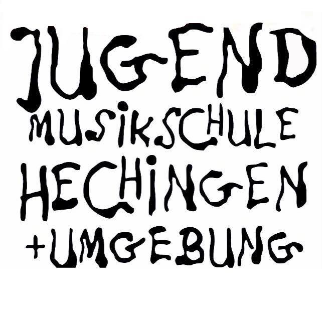 Jugendmusikschule Hechingen